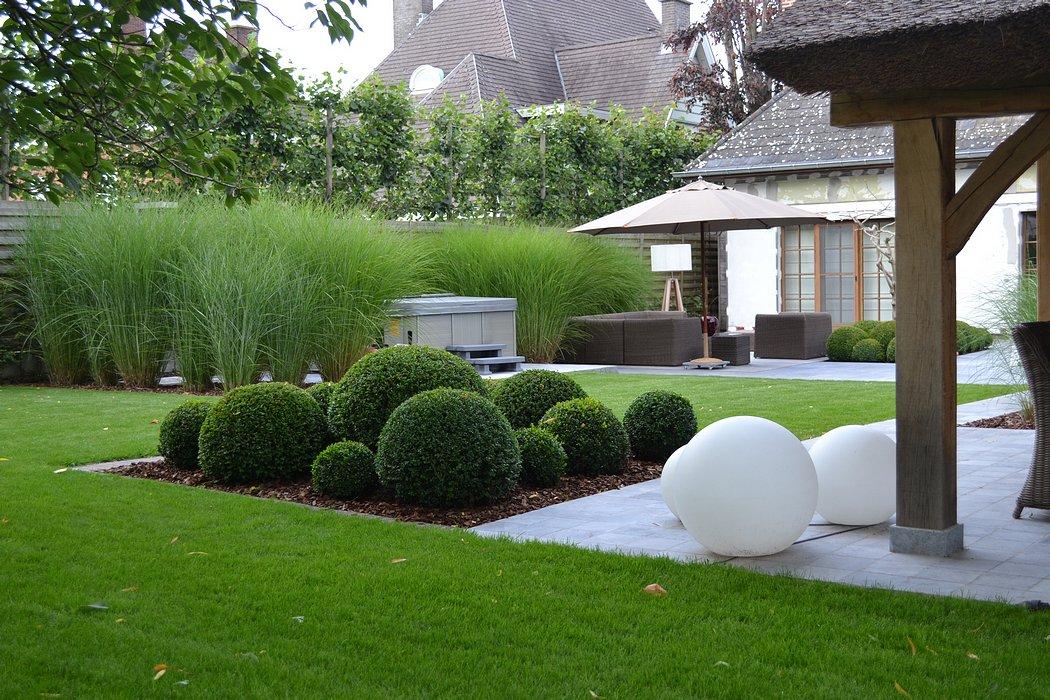 onderhoudsvriendelijke tuin 006